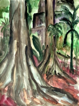 Guatemala13-Tikal2