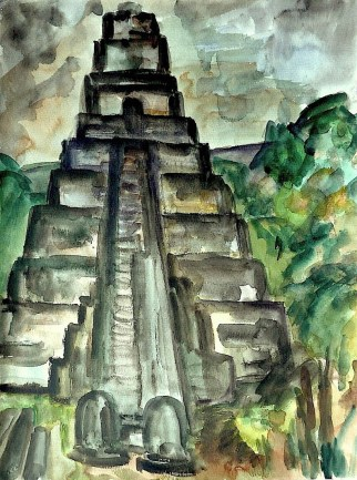Guatemala14-Tikal3