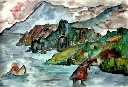 Guatemala6-Lago Atitlan2