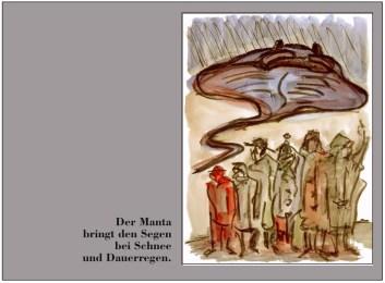 Hagedorn18-Der Manta