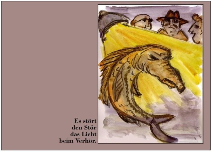 Hagedorn33-Der Stoer