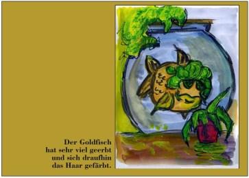 Hagedorn46-Der Goldfisch