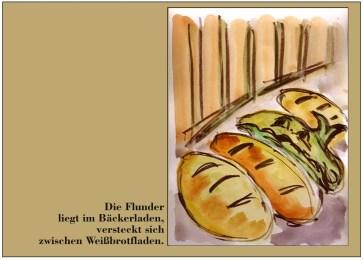 Hagedorn7-Die Flunder