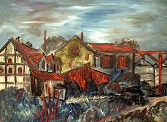 Havel22_Hof in Dickte1