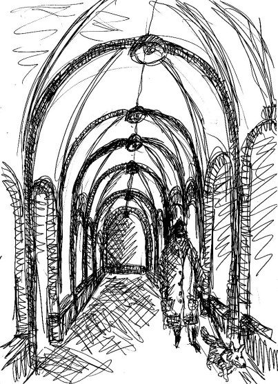 HavelSk10 Kloster Lehnin2