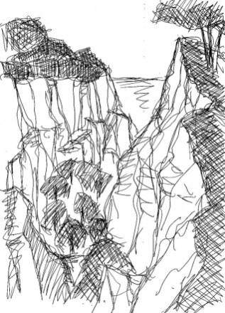 Jasmund15-Stubbenkammer1