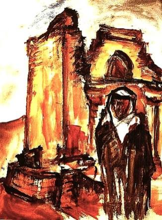 Jordan15-Quasir Amra2