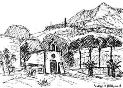 Kreta12