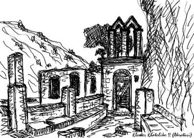 Kreta14