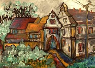 Lausitz22_Schloss Sonnenwalde