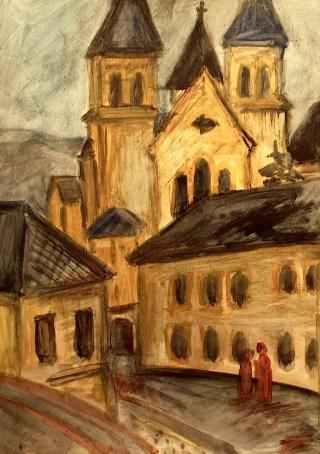 Luxemburg5-Echternach