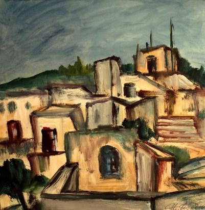 Malta3_Vitoria auf Gozo