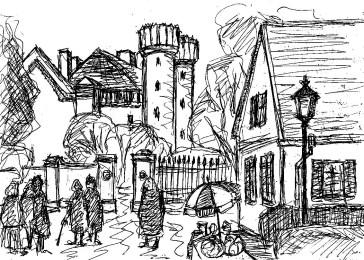 MittelSk11 Petzow Schloss1