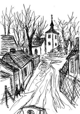 MittelSk6 Seddin Dorfkirche