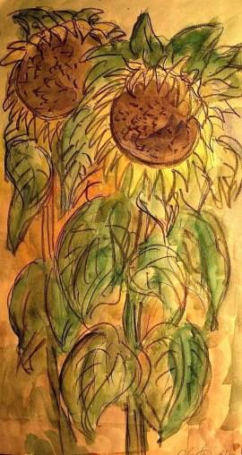 Mittelmark5_Sonnenblumen