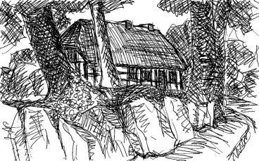 Moenchgut1-Vilmnitz1