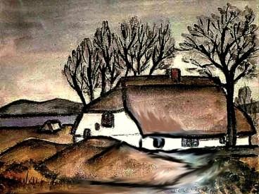 Moenchgut7_Weisses Haus Gross-Zicker