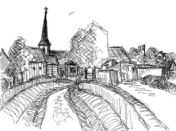 Normandie7-Camembert
