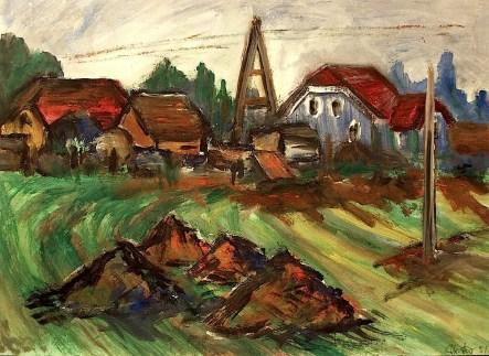 Oberhavel29_Bauernhof bei Fuerstenberg