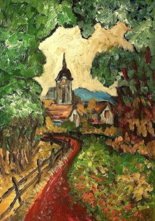 Oder2_Schlosskirche Proetzel
