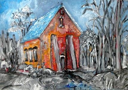 Oder42_Kapelle Grunow