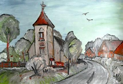 Oder44_Ruhlsdorf