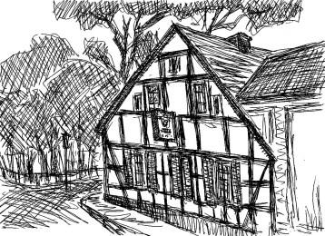 OderSk5 Neulietze-Goericke Gasthof