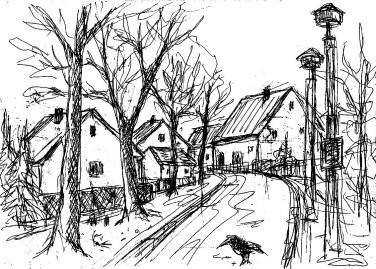 OderSk9 Altlandsberg Scheunenviertel