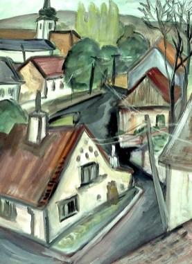 Oesterreich5-Poysdorf