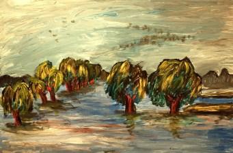 PRIGN25_Elbhochwasser2