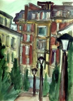 Paris6-Montmartre1