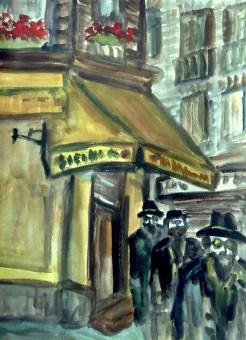 Paris9-Quartier Juif