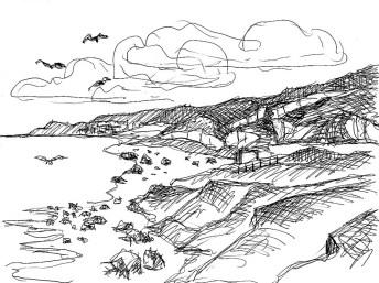 Picardie10-Les Dunes du Slack4
