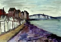 Picardie1_Strand von Les Cayeux1