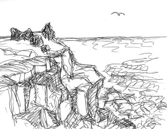 Picardie7-Les Dunes du Slack1