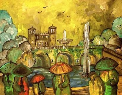 Preussen36_Sanssouci-OrangerieII