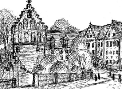 PrignitzSk4 Plattenburg