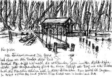 RuppinSk11 Stechlin-Bootshaus