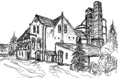 RuppinSk16 Brunne-Alte Destillerie
