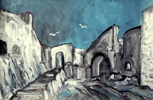 Slowak13-Zipser Burg