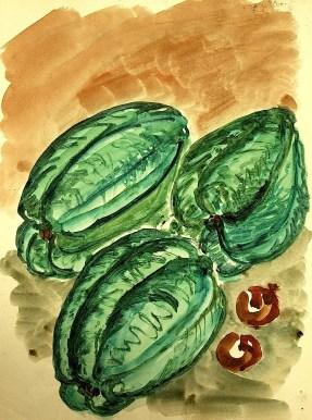 Taiwan6-Guaven