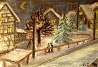 Thr19_Viernau-Weihnachten