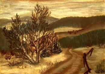 Thr23_Winterlandschaft4