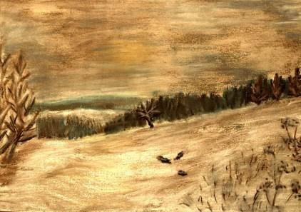Thr25_Winterlandschaft6