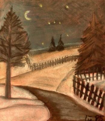 Thr5_Viernau-Winternacht