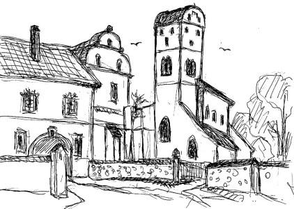 ThrSk32-Breitungen Henneberger Schloss
