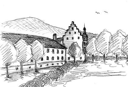 ThrSk37 Meiningen Elisabethenburg