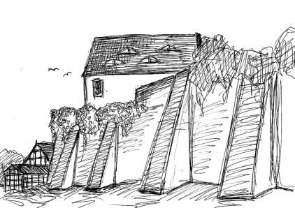 ThrSk42 Weissensee Burg