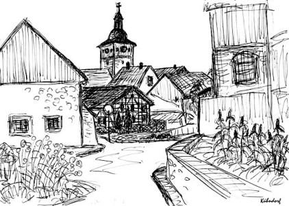 ThrSk9-Kuehndorf
