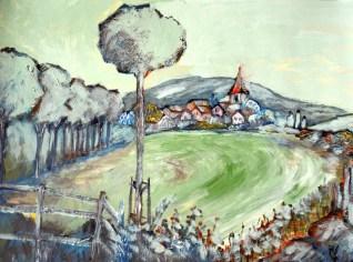 Thueringen16-Gellenhausen